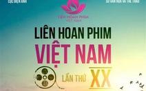 Phim 'remake' sẽ không được tranh giải Bông sen