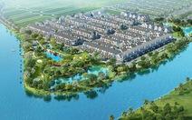 Park Riverside Premium có mãi lực tốt