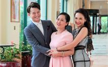 'Mẹ chồng', 'nàng dâu' và 'người phán xử' đều được đề cử VTV Awards 2017