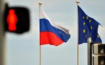 Giá nào cho cuộc khủng hoảng Ukraine?