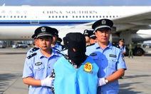 Campuchia bắt giữ gần 400 người Trung Quốc