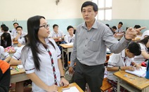 Ngoài lương, trường tư 'hút' giáo viên giỏi ở điểm nào?