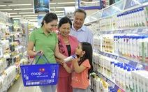 Co.opmart sắp khai trương siêu thị tại khu đô thị Cát Lái