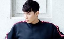 Sau The Voice, Đào Tín tự tin giới thiệu ca khúc tự sáng tác