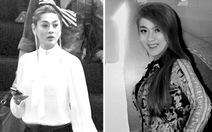 Từ Lâm Chi Khanh đến Lâm Khánh Chi: Về với tên mới