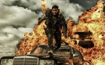 10 bộ phim đáng xem về đề tài tận thế