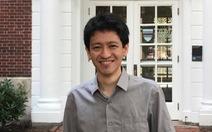 Cháu nội ông Lý Quang Diệu rời Singapore vì sợ bị bắt