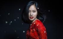 Nhạc sĩ Vũ Thành An bất ngờ với giọng hát Hoàng Quyên