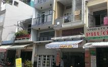 """Khu Tây Sài Gòn: Nhà riêng lẻ giá trên 4 tỉ đồng """"chững"""" giao dịch"""