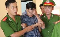 Cảnh sát hình sự Bộ Công an, 'chìa khóa' của những vụ trọng án