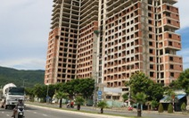 79 khách hàng vụ chung cư ở Đà Nẵng đã nhận lại tiền