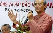 Thừa nhận Việt Nam cộng hòa là bước tiến quan trọng