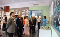 Hội hữu nghị Việt Nam - Nhật Bản kỉ niệm 25 năm thành lập