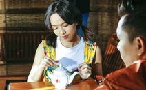Ngày mai Mai cưới: Diệu Nhi lần đầu tiên sắm vai nữ chính