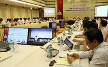 Bộ GD-ĐT thừa nhận 10 hạn chế, yếu kém của ngành giáo dục