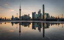 Nhà đầu tư châu Á tiếp tục rót tiền vào BĐS nước ngoài