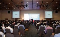 Tìm kiếm bất động sản trực tuyến tại Việt Nam tăng kỷ lục