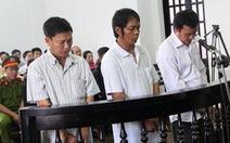 Hoãn xử vụ Phó chánh thanh tra giao thông Đắk Nông nhận hối lộ