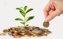 Giảm chi phí, thúc đẩy doanh nghiệp tư nhân phát triển