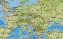 Động đất tại Ý, 1 người chết, 7 người mất tích