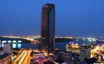 Chân dung 'kẻ thù của nhiếp ảnh' Saigon One Tower