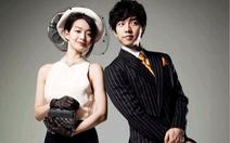 Lee Seung Gi sẽ vào vai Tôn Ngộ Không phiên bản Hàn?