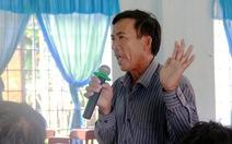 Bàn cách 'xử' tàu ngư dân Việt xâm phạm vùng biển nước ngoài