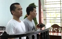 Y án 20 năm tù kẻ kéo hơn 50 người đi trả thù