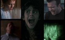 Những cái kết ám ảnh nhất trong phim kinh dị