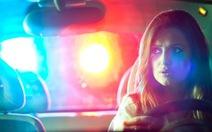 Trong tương lai xe hơi cần không dừng đèn đỏ?