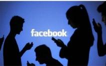 Mỗi lần cãi nhau vợ đưa lên Facebook, tại ả hay tại anh?