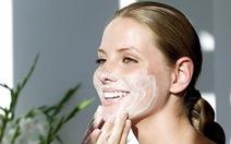 4 bí kíp chăm sóc da giúp phát huy tối đa công dụng của mỹ phẩm