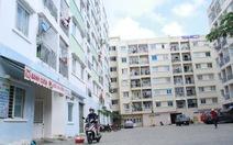 Có hộ khẩu Đà Nẵng từ 2005 mới được thuê nhà ở xã hội