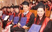 Đại học y: đào tạo 5 hay 6 năm?