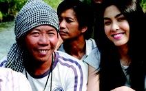 Đạo diễn Nguyễn Tranh chỉ cách quay phim đẹp và độc đáo