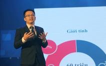Tưng bừng Gala tri ân khách hàng của Batdongsan.com.vn