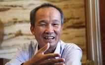 Dự án sân golf Tân Sơn Nhất: Bán cơm đĩa sao giàu được