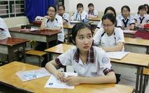 Trường CĐ Quốc tế TP.HCM xét tuyển bổ sung 150 chỉ tiêu CNTT