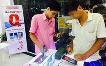 Người Việt phóng tay vay tiêu dùng, công ty tài chính lãi lớn