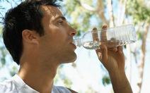 Dinh dưỡng đối với bệnh nhân bị goute
