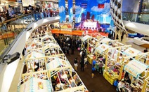 Mở rộng cửa thị trường Thái Lan cho doanh nghiệp Việt