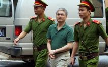 Nguyễn Xuân Sơn bất ngờ khai danh sách người nhận tiền 'chăm sóc'