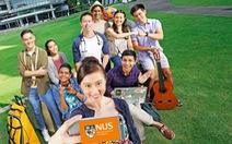 Thông tin học bổng ASEAN và 29 ngành Cử nhân tại NUS
