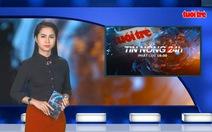 Tin nóng 24h: Công ty Tâm Sinh Nghĩa mang rác đem chôn do xúc nhầm?