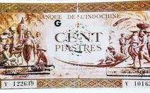 Đồng tiền Nam Bộ