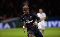 Tottenham mua Aurier với giá 23 triệu bảng