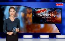 Tin nóng 24h: Xử lý việc 'độc chiếm' đảo Điệp Sơn