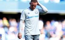 Điểm tin sáng 2-9: Rooney bị buộc tội uống rượu khi lái xe