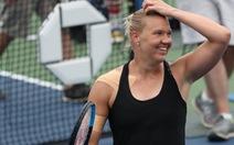 "Tay vợt 32 tuổi Kanepi loại ""hiện tượng"" Osaka khỏi US Open 2017"