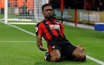 Điểm tin sáng 16-9: Defoe giúp Bournemouth thắng trận đầu tiên